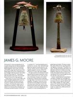 JG Moore Southwest Art 2012 jg moore articles JG Moore Articles moore jg southwest art 2012