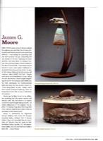 JG Moore Southwest Art 2014 jg moore articles JG Moore Articles moore jg southwest art 2014