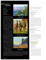 Robert Peters Western Art and Architecture robert peters articles Robert Peters Articles peters waa 2015