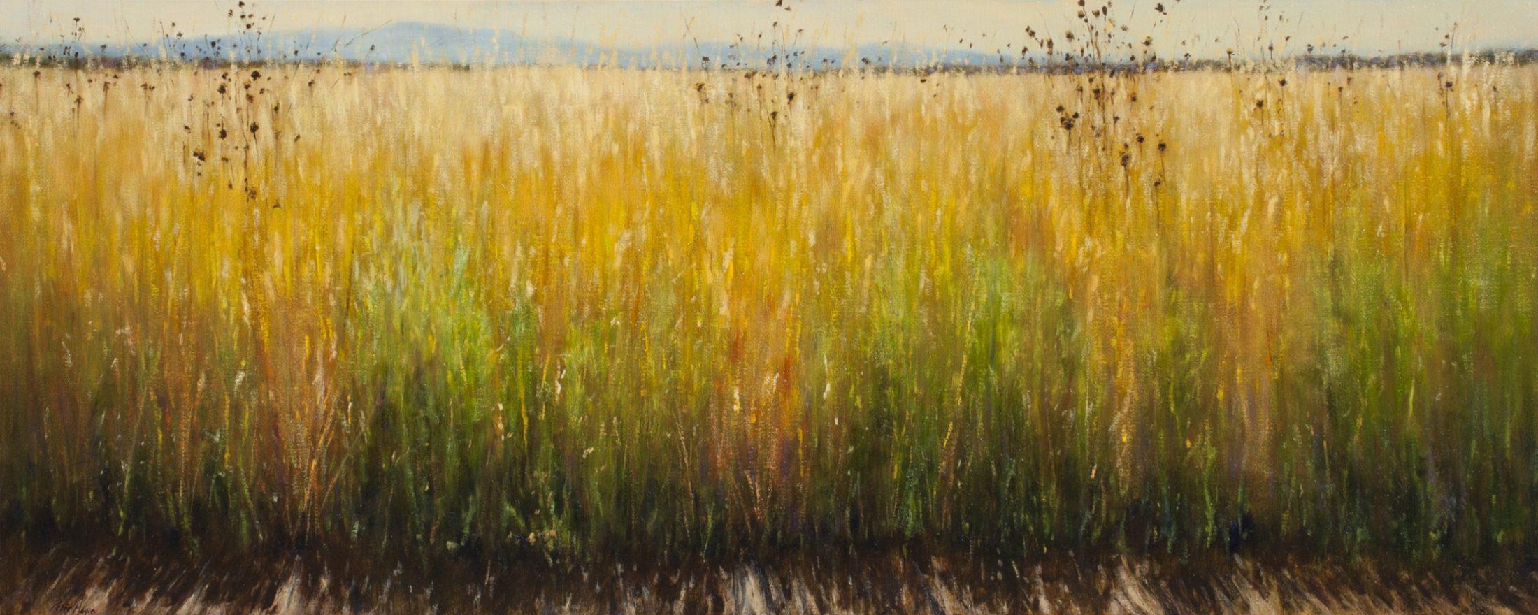 Peter Hagen Exhibition