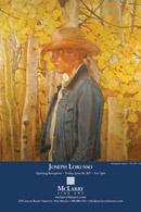 Joseph Lorusso Southwest Art 2017